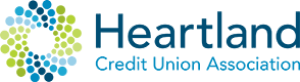 Heartland Credit Union Association